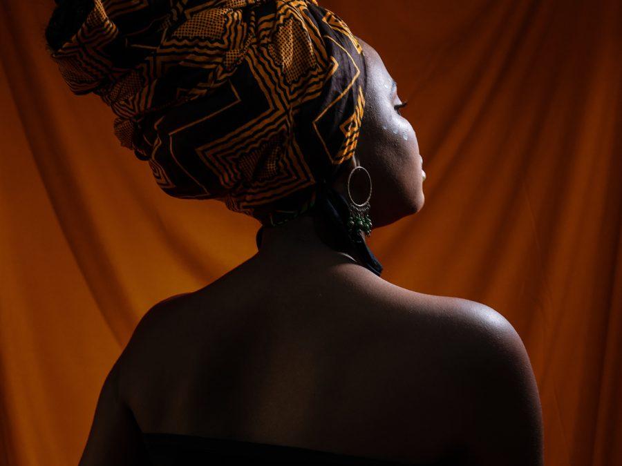 journée internationale de la femme africaine