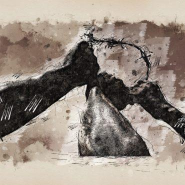 Abolition de l'esclavage et la traite négrière